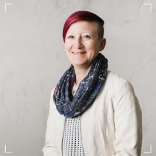 Birgit Hofinger