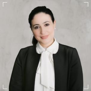 Mag. Hilal Kafkas