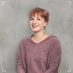 Johanna Adlgasser